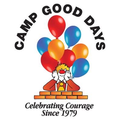 CGD_Logo
