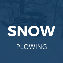 WNY Snow Banners