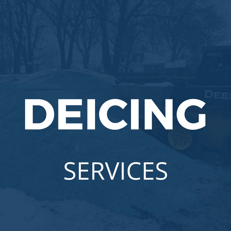 deicing-services