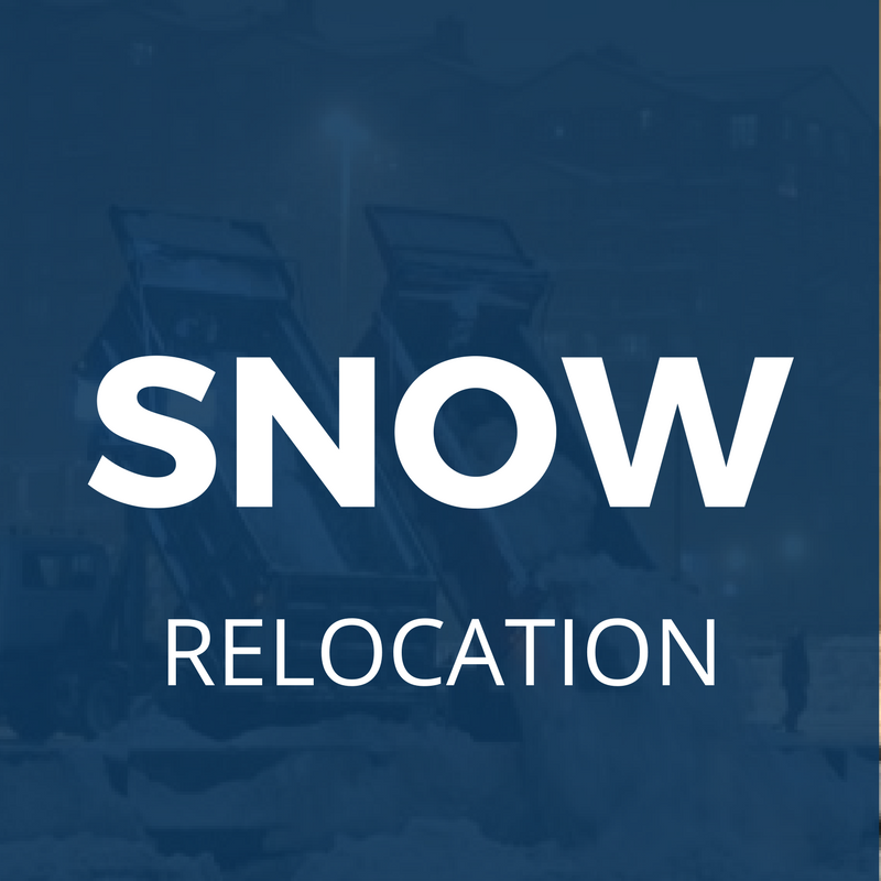 snow-relocation